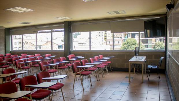 Tres universidades del gobierno federal tendrá Tamaulipas: SEP