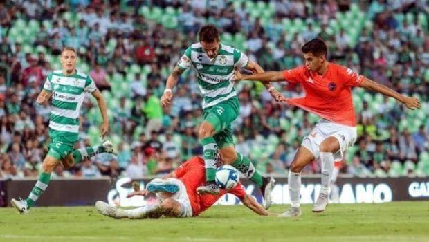 Correcaminos mantiene los altos precios para la Copa MX