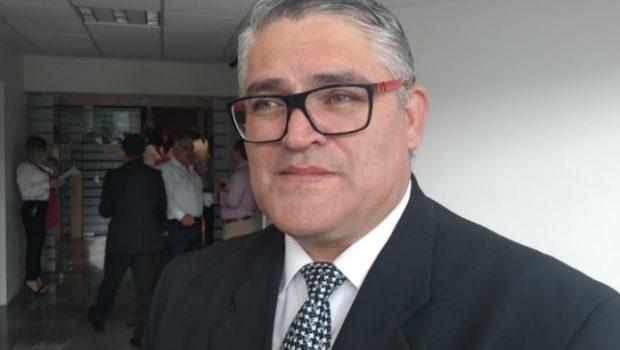 Fiscalía de Tamaulipas investiga 88 denuncias por delitos electorales