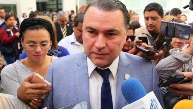 Diputados preparan reforma general a la Constitución del Estado