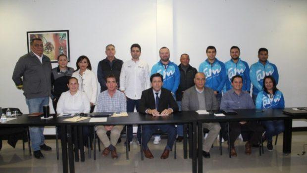 Tamaulipas será sede de Regional de Tiro con Arco rumbo a Nacionales CONADE 2020