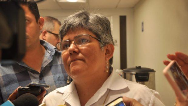 Descartado caso de Coronavirus en Tamaulipas: Secretaría de Salud