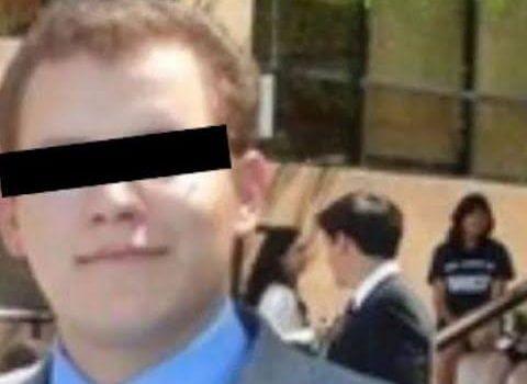 «Qué divertido es esto»: hombre acusado de matar a su madre en Coahuila