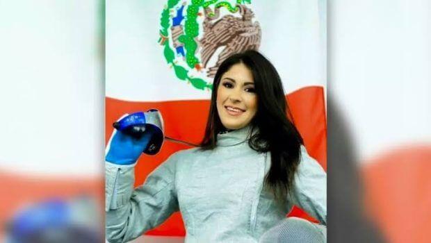 Paola Pliego le gana demanda a la Conade por 15 mdp