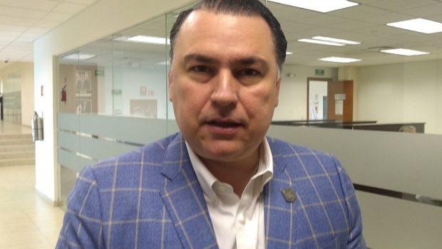 Rechazan mala relación entre Tamaulipas y AMLO